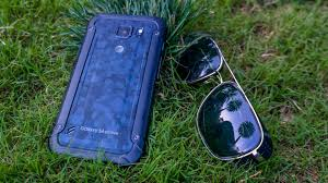 samsung galaxy s5 active camo. samsung galaxy s6 active review: a smartphone you can take outside s5 camo