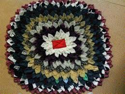 Foot Carpet Buy Carpet Product on Alibaba
