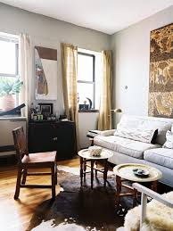 Urban Living Room Design Designer Tips For Small Urban Living Hgtv