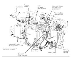 Cadillac deville engine diagram water source heat pump wiring cadillac service soonmileageclimate control graphic 3xvv5
