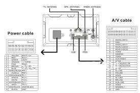 coolspaper com page 157 jackplate wiring diagram, jensen vm9022 cmc pt 130 parts at Cmc Jack Plate Wiring Diagram