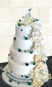 Fancy Wedding Cakes Pictures Fancy Wedding Cake Elegant Wedding