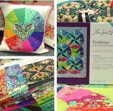 Patchwork at Homespun   Quilting Fabrics, Books, Patterns, Threads ... & image Adamdwight.com