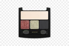 eye shadow amway artistry cosmetics palette amway s artistry skin care