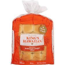 Breads Bakery Costco