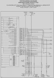 1993 Cadillac Wiring Diagrams   Wiring Diagram • furthermore 2000 Eldorado Wiring Diagram   Wiring Diagram • further 1999 Cadillac Deville Wiring Diagram 1999 Cadillac Deville Fuel Pump furthermore Cadillac Wiring Diagram Manual   Schematic Wiring Diagram • also  further Astonishing 1942 Cadillac Wiring Diagram Gallery   Best Image Wire furthermore Cadillac 65 Wiring Diagram   Library Of Wiring Diagram • likewise Cadillac firing order diagrams with picture of how to do it furthermore car  fuse box diagram 1997 cadillac  Tahoe Fuse Box Electrical besides Cadillac Eldorado Wiring Diagram   Wiring Source • as well I have a 1985 cadillac fleetwood Brougham and I am having problems. on 1997 cadillac eldorado wiring diagrams