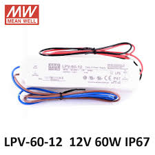 LED FAQ – Power 277 also MeanWell LPV   LPH  CV likewise MeanWell LPV   LPH  CV besides Amazon    Mean Well LPV 100 12 100W Single Output Switching Power in addition  also Samsung 3 Chip White LED Module   12VDC for Signs and Displays moreover FAQ MEAN WELL USA Switching Power Supply together with Mean Well Lpv 60 12 Wiring Diagram   Wire Diagrams in addition Mean Well Lpv 60 12 Wiring Diagram within Led Faq – Power 277 on together with  also Internal Led Driver Wholesale  Led Driver Suppliers   Alibaba. on mean well lpv 60 12 wiring diagram