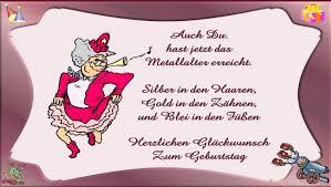 50 Geburtstag Frau Lustig Elegant Grusskarte