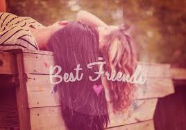 """Résultat de recherche d'images pour """"3 best friends forever tumblr"""""""