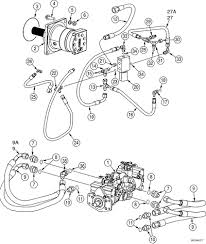 case vac tractor parts diagram tractor repair wiring diagram old case tractor loader parts together case 224 wiring diagram additionally lincoln sa 200 wiring