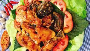 Cách làm cá hồi chiên nước mắm đậm đà, béo ngon cho bữa cơm gia đình
