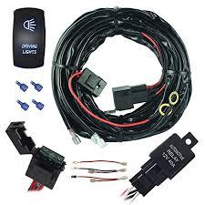 cheap fan light switch wiring diagram, find fan light switch Mictuning Wiring Diagram mictuning universal [14 awg 14 ft 1 lead] copper led light wiring harness on mictuning switch wiring diagram