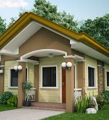Small Picture Simple Small House Floor Plans Small House Floor Plans Philippines