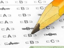 example online resume how to list temp jobs on resume  college essay topics common app carpinteria rural friedrich