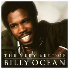 Billy <b>Ocean</b> - The Very Best Of | sbs-todo.ru