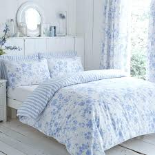 slate blue duvet cover king amelie blue duvet covers king matched with curtains also nightstand for