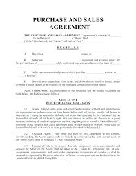 Home Purchase Agreement Form Free Adorable Commercial Real Estate Purchase Contract Template Hockeyposter