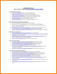 7 Resume Template Purdue Mla Cover Page