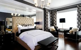 lighting for bedrooms. view in gallery use of multiple lighting fixtures the bedroom for bedrooms