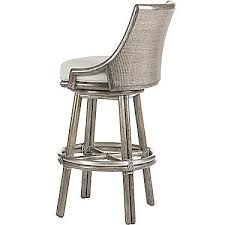 upholstered swivel bar stools. Counter Stool Swivel Back Stools Design With Bar Clearance Copper White . Upholstered R