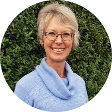 Introducing Rochelle Key to the Pure BC team - Pure Breast Care NZ