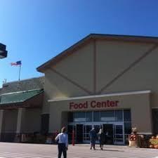 Photos For Walmart Supercenter Yelp