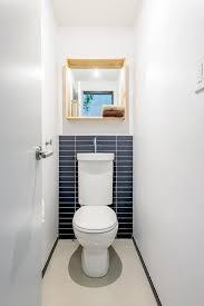 Bathroom Designes New Decoration