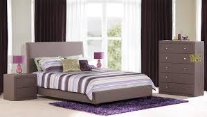 Queen Bedroom Suit Bedroom Furniture Colac Beds Mattresses Marc Furniture