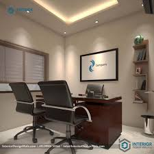 office interior design pictures. Office Interior. Small_Office_Interior_Design_1168_2 ·  Small_Office_Interior_Design_1168_1 Small_Office_Interior_Design_2_1467 Office Interior Design Pictures
