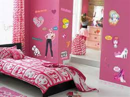 Pink And Purple Girls Bedroom Girls Pink And Purple Bedroom Home Design Ideas