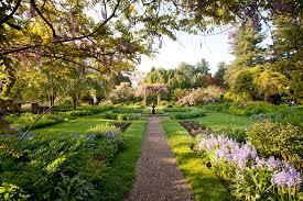 country gardens. Country Gardens A
