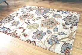 trending area rugs home depot 8x10 outdoor qualified