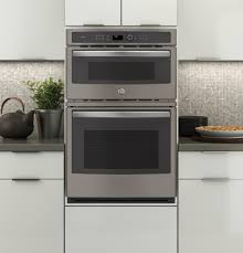 ge profile ge profile tm series 27 built in combination convection microwave