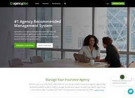 Top 3 companies receive 46% (this is 14% for the average solution category) of the reviews in the market. 5 Best Insurance Agency Management Software 2019 Reapon