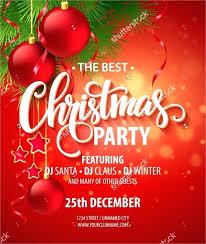 Free Download Ecard Christmas 4 Free 0 Free Download Christmas