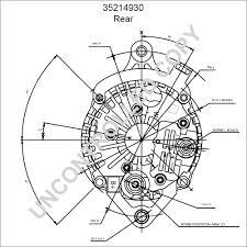 2007 ford f150 radio wiring diagram