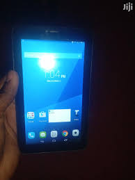 Alcatel One Touch Scribe HD-LTE 4 GB ...