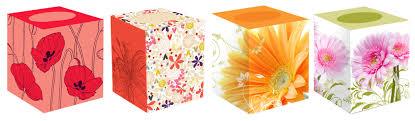 That Box Design Tissue Box Design Exploration Arena Design