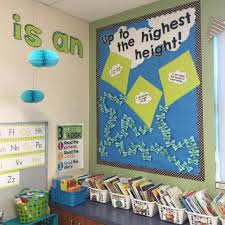 bulletin board ideas office. Up To The Highest Height By Meredith From Creativity Core Bulletin Board Ideas Office I