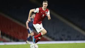 Saša Kalajdžić vor Comeback für den VfB Stuttgart