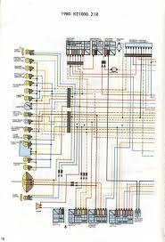 kz1000 wiring diagram wiring diagram and hernes 1979 kz1000 wiring diagram wire