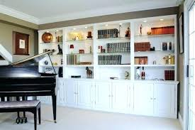 dining room wall cabinet design custom cabinets bookcases built ins bookshelves fancy in wall cabinet design kitchen elegant to study dining room wall