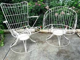 midcentury modern patio furniture patio ideas mid century modern outdoor patio furniture mid mid century modern midcentury modern patio furniture
