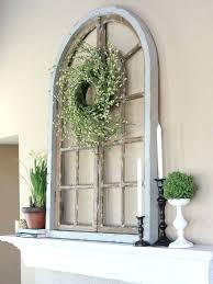 window frame wall art exclusive design window wall decor with 220 best diy old windows old window frame wall art