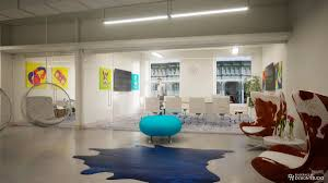 twitter san francisco office. Ally Marotti On Twitter: \ Twitter San Francisco Office