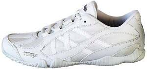 Kaepa Cheer Shoes Size Chart Details About Kaepa Youth Stellarlyte Cheer Shoe Pair