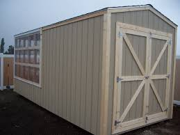 wood storage shed gable style shed kits with a loft garden sheds diy