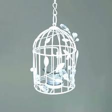 hanging bird cages hanging bird cages hanging bird cage stand hanging bird cage hanging bird cage