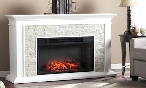 classic flame 36 in traditional built electric fireplace insert decoration inches firebox