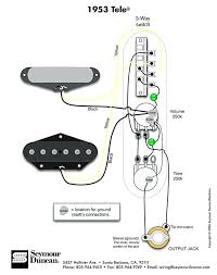 stratocaster wiring diagram 3 way switch best of squier strat wiring stratocaster wiring diagram 3 way switch best of squier strat wiring question fender 4 way telecaster